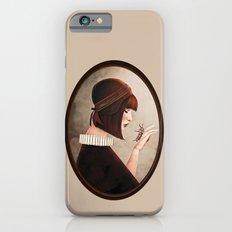 The Monarch Slim Case iPhone 6s