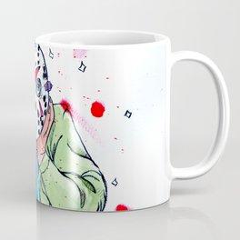 Just thinkin' of stuff! Coffee Mug