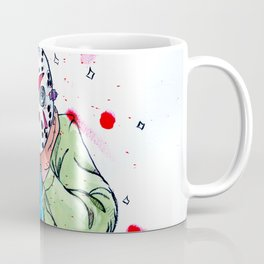 Just thinkin' of stuff! Coffee Mug