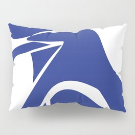 Henri Matisse - Le Chat Bleu (Blue Cat) Artwork - Prints, Posters, Tshirts, Bags, Mugs, Men, Pillow Sham