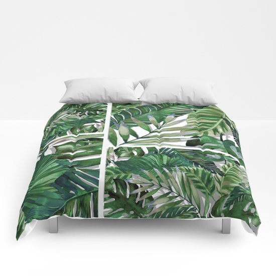 summer sell Comforters