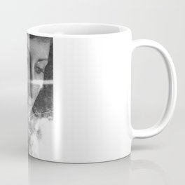 fugue VI Coffee Mug