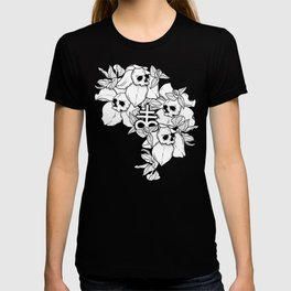 Flos Mortis T-shirt