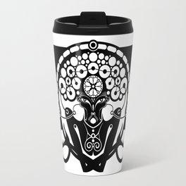 Gravitation Travel Mug