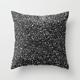 Up Above the World So High Throw Pillow