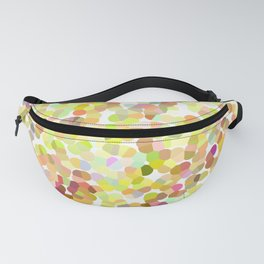 Ball Pit Fanny Pack