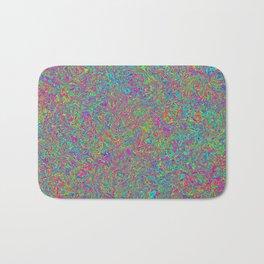 Color Medley Bath Mat