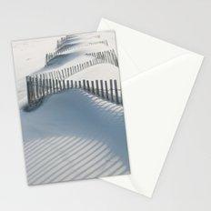 sands Stationery Cards