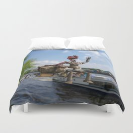 Berlin Germany Duvet Covers For Any Bedroom Decor Society6