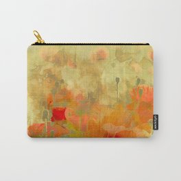 Summer feeling Carry-All Pouch