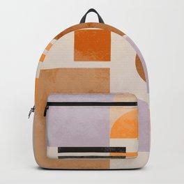 NeoGeo 102 Backpack