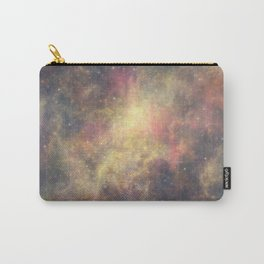 Nitor Nebula Carry-All Pouch
