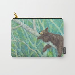 Honeyed Dreams  Carry-All Pouch