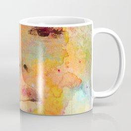 Norma Jeane Coffee Mug