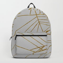 Maze GLD Backpack