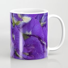SIMPLY BEAUTIFUL Coffee Mug