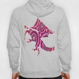 Dragon 307 Hoody