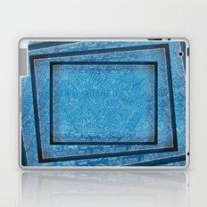 Constitutional Blueprint Laptop & iPad Skin