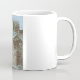 direction Coffee Mug