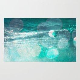 Hope Floats #society6 #decor #buyart #lifestyle Rug
