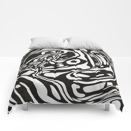 Zeyna Comforters