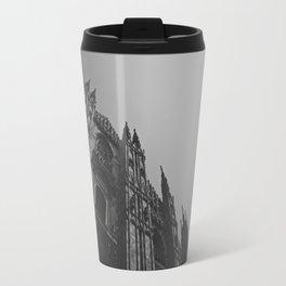Duomo di Milano 1 Travel Mug