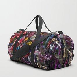 paradise.corrupt_ v0.2 Duffle Bag