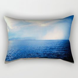 Hydra Rectangular Pillow