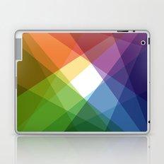 Fig. 005 Laptop & iPad Skin