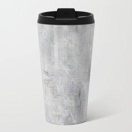 Le Quattro Stagioni - Inverno Travel Mug