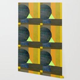 FIGURAL N3 Wallpaper