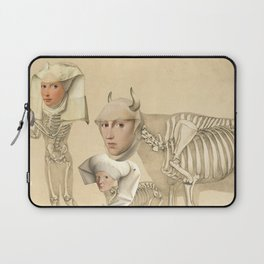 SHEPHERD Laptop Sleeve