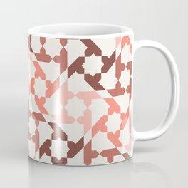 A motif from Egypt Coffee Mug