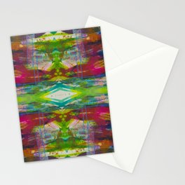 Know Your Outcome Stationery Cards