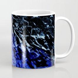 η Achird Coffee Mug
