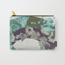Q1-Q2 Carry-All Pouch