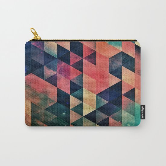 ryyu nyyt Carry-All Pouch