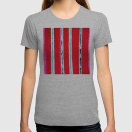 Painting for Mark Rothko T-shirt
