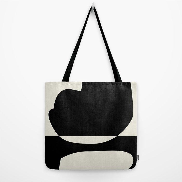 // Reverse 01 Tote Bag