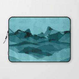 Mountain X 0.1 Laptop Sleeve