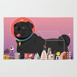 Casa Canis Rug