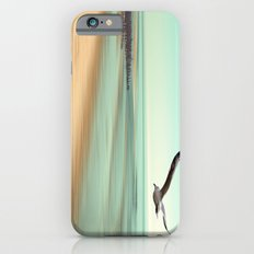 desire iPhone 6s Slim Case