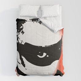 Joy to Thee... Comforters