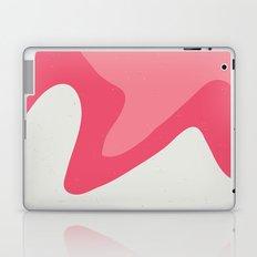Wanna go for a drive? Laptop & iPad Skin