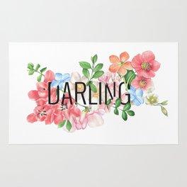 Darling Rug