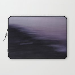 The Wave 3 Laptop Sleeve