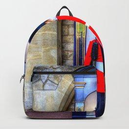 Coldstream Guard Backpack