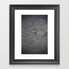 140724-1053 Framed Art Print