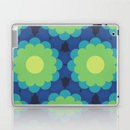 Groovilicious Laptop & iPad Skin
