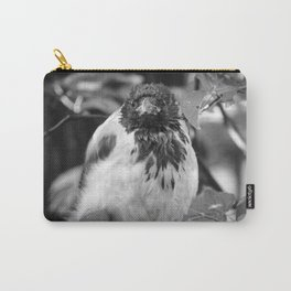 Brooding Carry-All Pouch